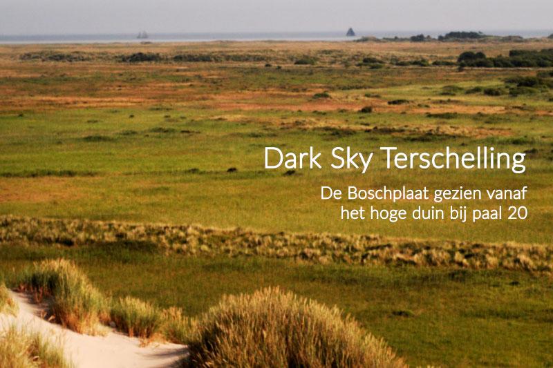 DarkSkyTerschelling_Boschplaat_01_800x533