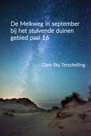 DarkSkyTerschelling_melkweg_paal16_320x480_mn